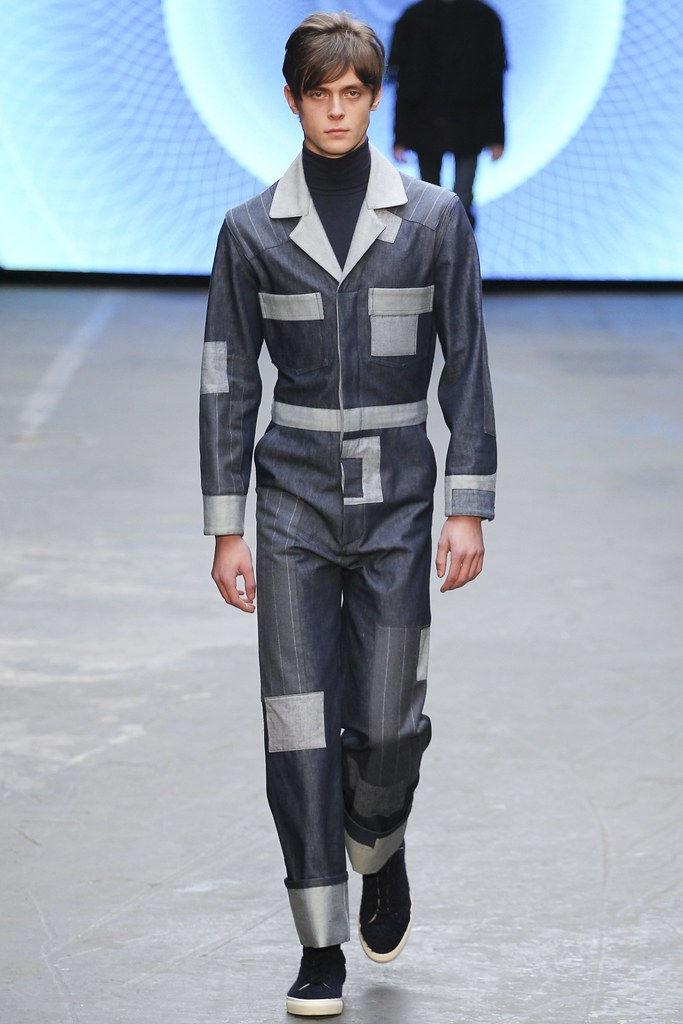 FW15 London Topman Design016_Gustaaf Wassink(VOGUE)