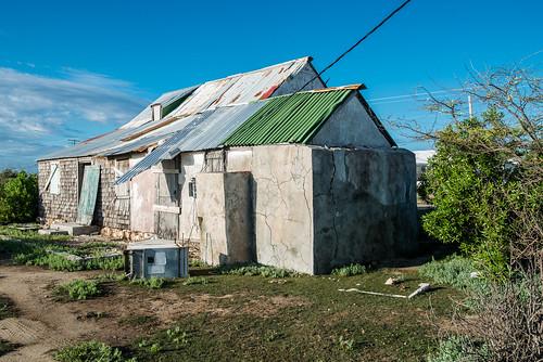 caribbean balfourtown saltcay turksandcaicosislands