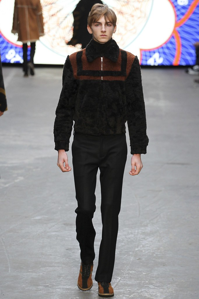 FW15 London Topman Design004_Danny Keeves(VOGUE)