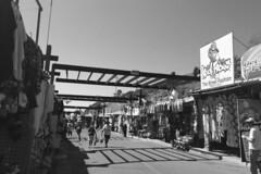 Carnival Inspiration - Ensenada Market