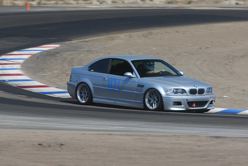 eibach pro street s coilover for e46 m3 tested. Black Bedroom Furniture Sets. Home Design Ideas