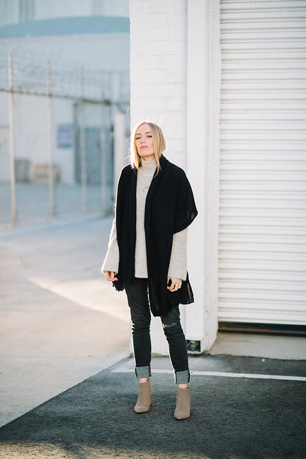 eatsleepwear, reformation, intermix, ag-jeans, sigerson-morrison, 2