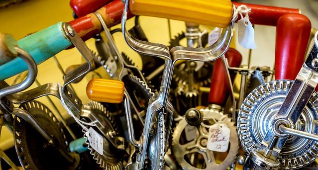 JWS_150114_00056.jpg