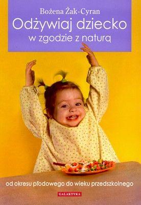 odzywiaj-dziecko-w-zgodzie-z-natura-b-iext3959549