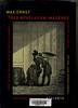 Max Ernst, Tres novelas en im�genes