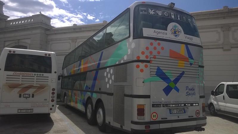 Forl cesena cr bus e privati vari pagina 3 busbusnet forum - Orari bus cesena bagno di romagna ...