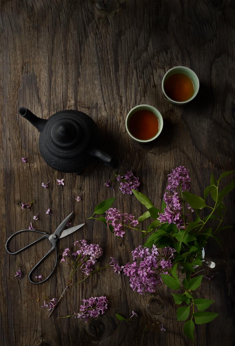 Teatime-800PX-SimiJois-2016
