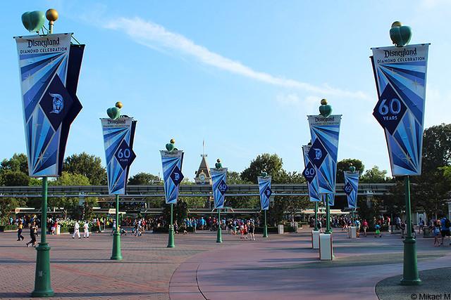 Wild West Fun juin 2015 [Vegas + parcs nationaux + Hollywood + Disneyland] - Page 10 26908287331_d82dac324d_z