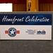 2016 Homefront Celebration - Colorado Springs, CO