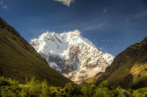 peru southamerica nikon hiking glacier tamron hdr salkantay soraypampa salkantaypass nikond700 283003563