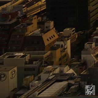 3.遠景_周辺部Z_24mmF80