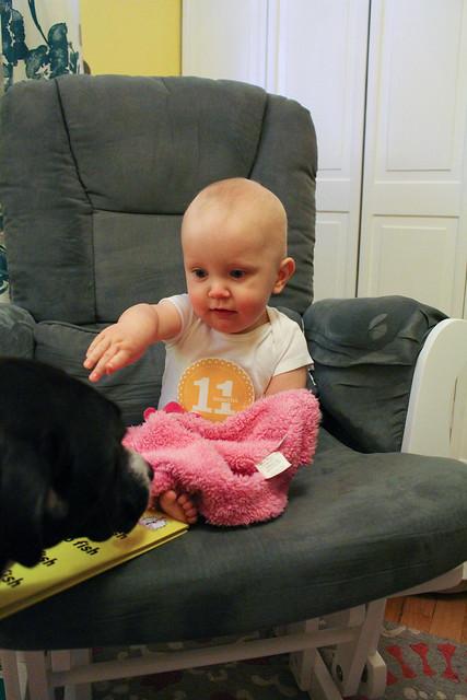 Peyton-11 months (2)