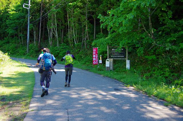 20150607-仙ノ倉山S-0004.jpg