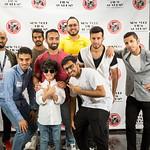 7/06/16 Arabic Club