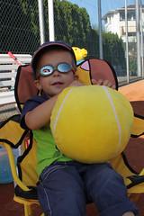 Kindertreff 06./27.09.2014