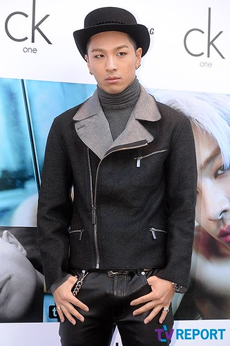 Taeyang-CKOne-Press-20141028__186