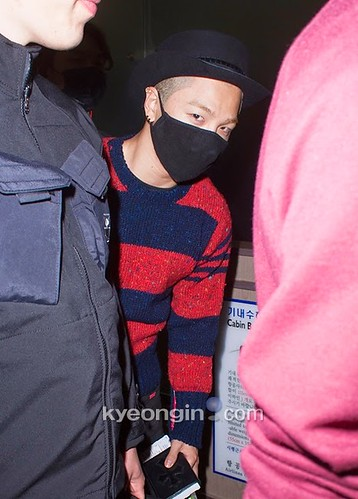 bb-incheon-beijing-press_20141019_009