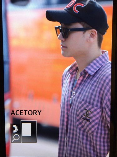 BIGBANG Departure Seoul Incheon to Foshan 2016-06-10 (89)