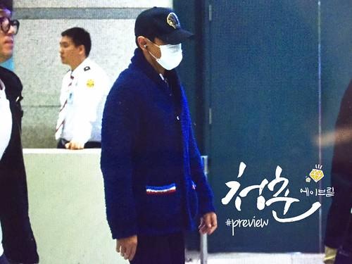 BIGBANG arrival Seoul 2015-10-26 avril_gdtop (3)