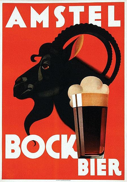 Amstel-bock-1935