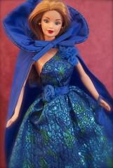 fairy(0.0), gown(1.0), fashion(1.0), blue(1.0), dress(1.0), doll(1.0), barbie(1.0), toy(1.0),