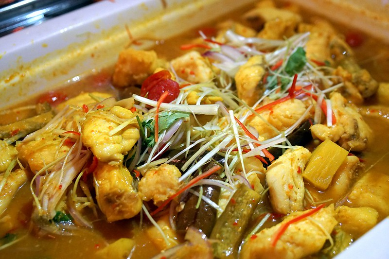 norwegian seafood gala dinner 2014 - mandarin oriental kuala lumpur-011