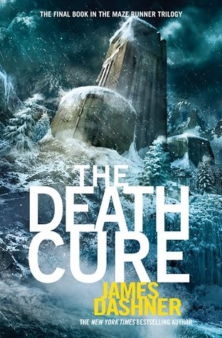 Death's Cure