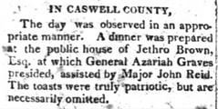 4th of July 1812_Weekly_Raleigh_Register_Fri__Jul_17__1812_