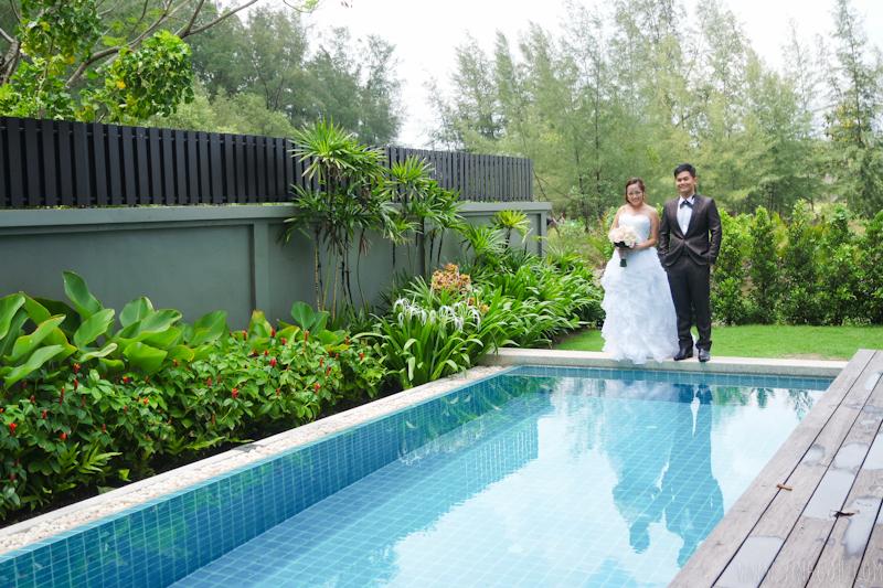 Veillage-Phuket-Anantara-37