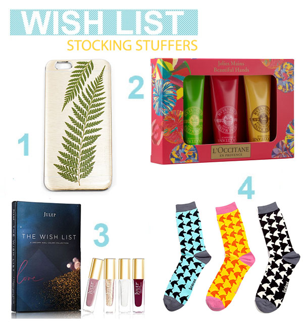 wishlists-stockingstuffers