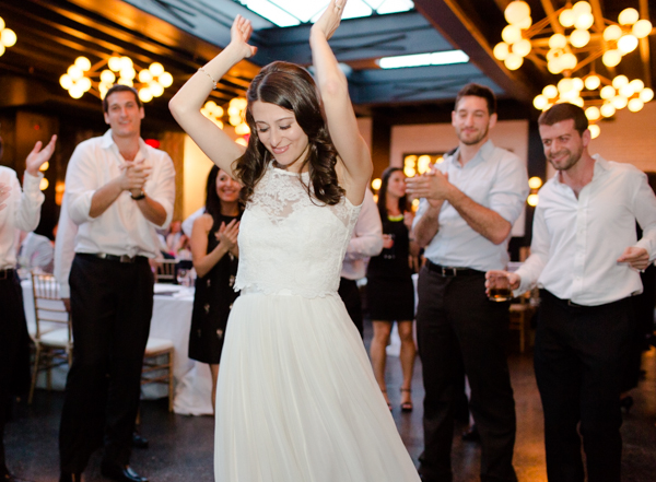 RYALE_501Union_Wedding-050