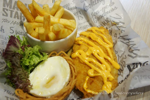 2.manhattan fish market new menu 14 (2)