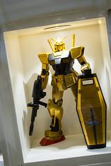 AFA14_Gundam_28