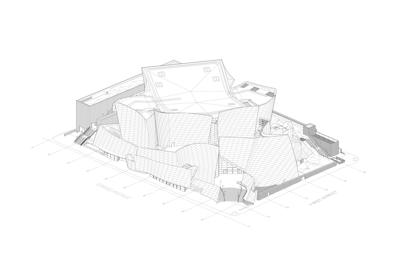 mm_Walt Disney Concert Hall design by Frank Gehry_17