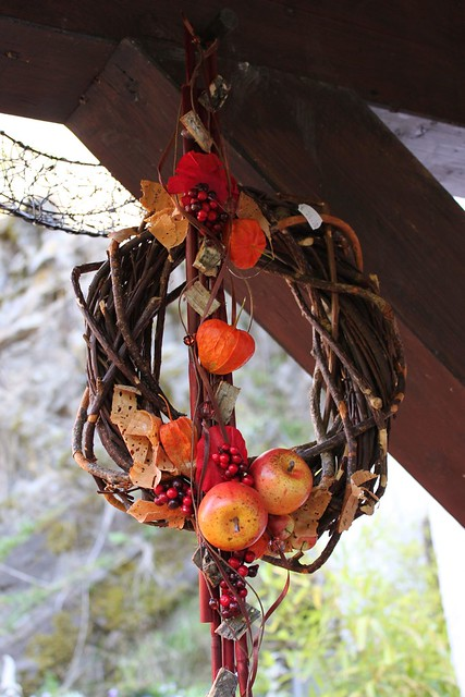 20100918-091_autumn-wreath