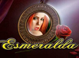 Online Esmeralda Slots Review