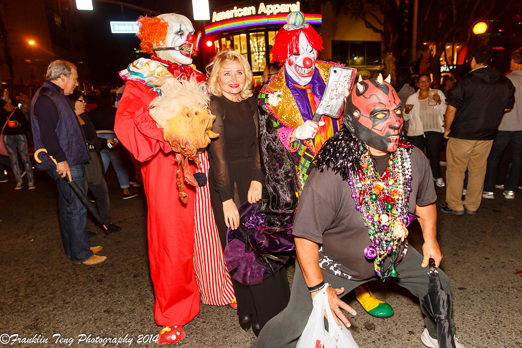 West Hollywood Halloween Carnaval 2014-56.jpg