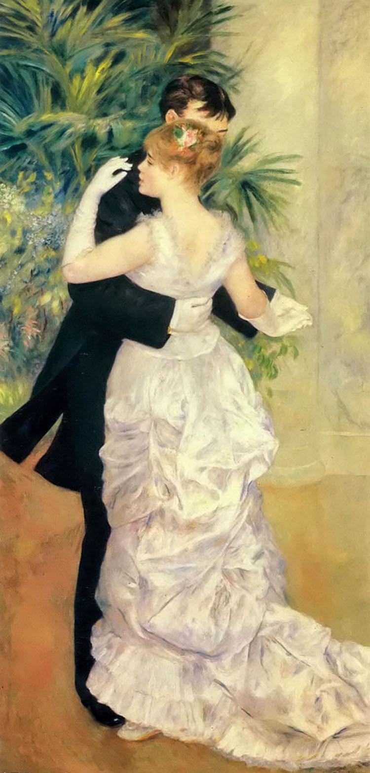 Renoir11