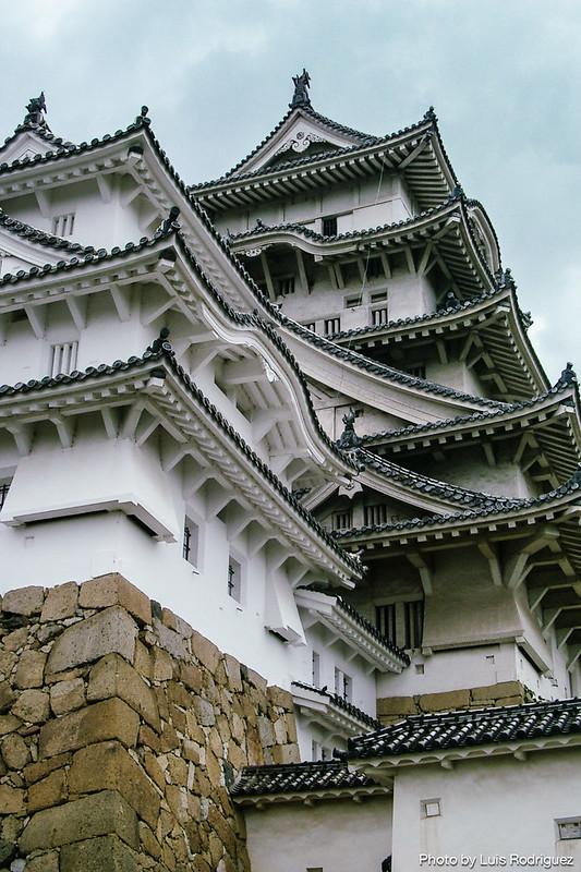 Castillo de Himeji-21