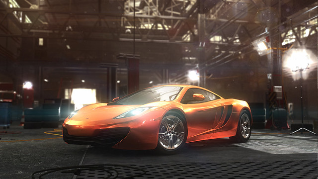 1415301130-tc-render-seasonpass-mclaren-12c