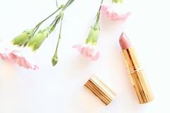 Charlotte Tilbury Bitch Perfect Lipstick