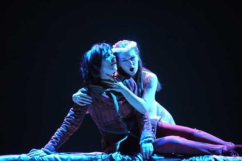 Capuleti1