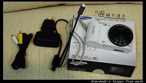 WB150F (5)