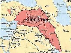 kurdistanlau