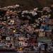 Guanajuato-20141023-230140 by NVH