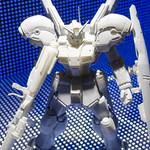 gunplaexpo2014_1-117
