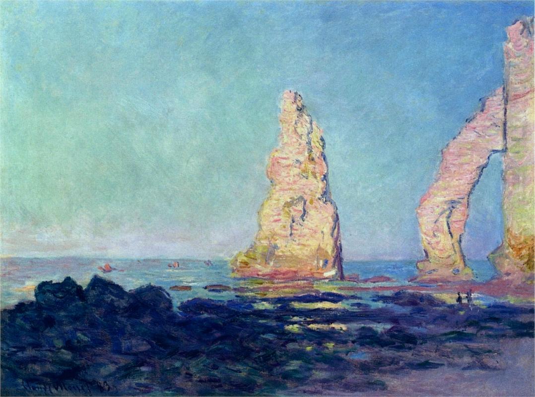 Monet22