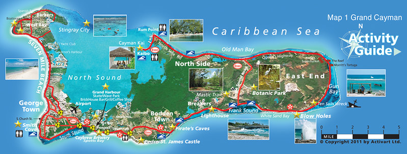 grand caymans map with Blogs on Cayman Islands All Inclusive Resorts 1487432 further Dominican Republic Facts moreover Zf2go zf2zh zf2na grand Cayman caymans as well Attraction Review G147366 D2248925 Reviews Seaworld Observatory George Town Grand Cayman Cayman Islands furthermore Great Smoky Mountains.