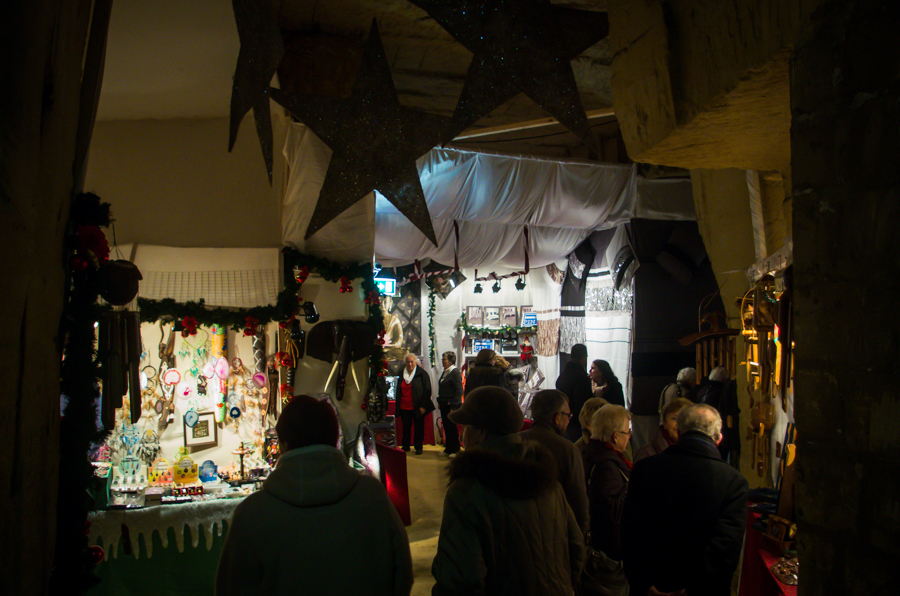 Valkenburg Caves Christmas Market (12 of 34)