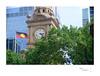 Sydney Time